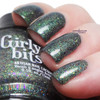 GIRLY BITS COSMETICS Pocuscadabra (Fan Favourites Collection)  | Swatch  by xoxo, Jen