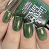 GIRLY BITS COSMETICS Fatal a-tractor (Fan Favourites Collection) | Swatch courtesy of Got Nail