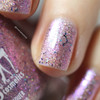 GIRLY BITS COSMETICS I Licked It, So It's Mine (Polish Pickup February 2018)  | Swatches by Streets Ahead Style