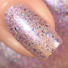 GIRLY BITS COSMETICS I Licked It, So It's Mine (Polish Pickup February 2018)  | Swatches by Delishious Nails