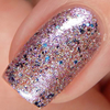 GIRLY BITS COSMETICS I Licked It, So It's Mine (Polish Pickup February 2018)  | Swatches by Cosmetic Sanctuary