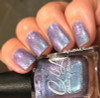 AVAILABLE AT GIRLY BITS COSMETICS www.girlybitscosmetics.com 80 Degrees (Wild & Mild Collection) by Colors by Llarowe   Swatch courtesy of My Nail Polish Obsession