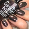 As You Wish (Polish Pickup March  2018) by Girly Bits Cosmetics Exclusively at PolishPickup.com March 2-5/18  | Swatches by The Dot Couture