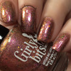 Girly Bits Cosmetics MARCH 2018 CoTM 29 & Holding   Photo credit: Nail Experiments
