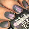 Girly Bits Cosmetics MARCH 2018 CoTM I Shift You Not | Photo credit: The Dot Couture