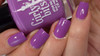 Girly Bits Cosmetics NAME TBA (April 2018 CoTM) | Swatch courtesy of Manicure Manifesto