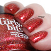 No Fawkes Given (HHC April 2018) by Girly Bits Cosmetics | Swatch courtesy of xoxo Jen