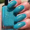 Josie by Shleee Polish available at Girly Bits Cosmetics www.girlybitscosmetics.com    Photo courtesy of IG@shleeepolish