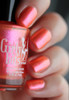 Girly Bits Cosmetics Summer Crush (May 2018 CoTM) | Photo credit: Streets Ahead Style