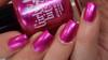 Girly Bits Cosmetics Slushie Lips & Tips (May 2018 CoTM)   Photo credit: Manicure Manifesto