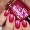 Girly Bits Cosmetics Slushie Lips & Tips (May 2018 CoTM)   Photo credit: Cosmetic Sanctuary