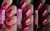 Girly Bits Cosmetics Slushie Lips & Tips (May 2018 CoTM)   Photo credit: Streets Ahead Style