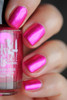 Girly Bits Cosmetics Slushie Lips & Tips (May 2018 CoTM) | Photo credit: Streets Ahead Style