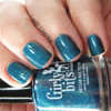 Not Common Mules (HHC May 2018) by Girly Bits Cosmetics | Swatch courtesy of Lavish Layerings