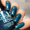 Not Common Mules (HHC May 2018) by Girly Bits Cosmetics | Swatch courtesy of CDB Nails