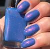 Damselfly by Shleee Polish available at Girly Bits Cosmetics www.girlybitscosmetics.com    Photo courtesy of IG@shleeepolish