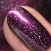 GIRLY BITS COSMETICS Zed {Indie Expo Canada Limited Edition} | Photo credit: Nail Polish Society