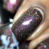 GIRLY BITS COSMETICS Very Important Polish NY 2018 {Polish Con NY V.I.P. Polish} | Photo courtesy of Queen Of Nails