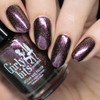GIRLY BITS COSMETICS Very Important Polish NY 2018 {Polish Con NY V.I.P. Polish} | Photo courtesy of Nail Polish Society