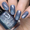 GIRLY BITS COSMETICS Dreamlike {Polish Con NY Limited Edition} | Swatch courtesy of Nail Polish Society