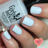 GIRLY BITS COSMETICS Old, New, Borrowed, and Blue (Bridal Bliss Collection) by Girly Bits Cosmetics |  Streets Ahead Style