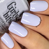 GIRLY BITS COSMETICS Betrothed (Bridal Bliss Collection) by Girly Bits Cosmetics - Photo by Nail Experiments