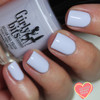 GIRLY BITS COSMETICS Betrothed (Bridal Bliss Collection) by Girly Bits Cosmetics | Photo credit:  Streets Ahead Style