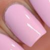 GIRLY BITS COSMETICS Hearts in Bloom (Bridal Bliss Collection) by Girly Bits Cosmetics - Photo by Manicure Manifesto