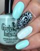 GIRLY BITS COSMETICS Let Love Grow (Bridal Bliss Collection) by Girly Bits Cosmetics | Photo credit: EhmKay Nails