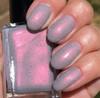 Hallucination by Shleee Polish available at Girly Bits Cosmetics www.girlybitscosmetics.com  | Photo courtesy of IG@shleeepolish