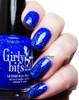 Pixie Tricks (HHC July 2018) by Girly Bits Cosmetics | Photo credit: xoxo Jen