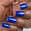 Pixie Tricks (HHC July 2018) by Girly Bits Cosmetics | Photo credit: One Hundred Brushes