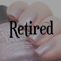 Addicted to Love by Girly Bits Cosmetics - June 2018 HHC Exclusive | Photo credit: xoxo Jen