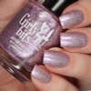 Addicted to Love by Girly Bits Cosmetics - June 2018 HHC Exclusive | Photo credit: Cosmetic Sanctuary