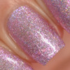 Addicted to Love by Girly Bits Cosmetics - June 2018 HHC Exclusive | Photo credit: Manicure Manifesto
