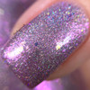 Addicted to Love by Girly Bits Cosmetics - June 2018 HHC Exclusive | Photo credit: Nail Experiments
