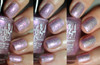 Addicted to Love by Girly Bits Cosmetics - June 2018 HHC Exclusive | Photo credit: Streets Ahead Style