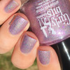 Addicted to Love by Girly Bits Cosmetics - June 2018 HHC Exclusive | Photo credit: The Dot Couture