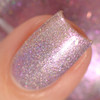 Addicted to Love by Girly Bits Cosmetics - June 2018 HHC Exclusive | Photo credit: Delishious Nails