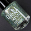 Underwater Secrets by Girly Bits for Hella Handmade Creations - Available Aug 14- 21 ONLY. Photo: One Hundred Brushes
