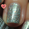 Girly Bits Dime and Dash (July 2018 COTM) Photo: Streets Ahead Style