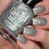 Girly Bits Dime and Dash (July 2018 COTM) Photo: Cosmetic Sanctuary