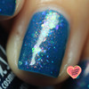 Girly Bits Cosmetics Unicornucopia (August 2018 CoTM) Photo by Streets Ahead Style