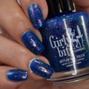 Girly Bits Cosmetics Unicornucopia (August 2018 CoTM) Photo by Manicure Manifesto