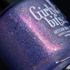 Girly Bits Cosmetics Pegasussed (August 2018 CoTM) Photo by Nail Polish Society