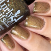 Checkmate (HHC Sept 2018) by Girly Bits Cosmetics | Photo credit: Nail Experiments
