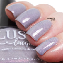 AVAILABLE AT GIRLY BITS COSMETICS www.girlybitscosmetics.com Wildest Dreams (1929 Collection) by Blush Lacquers | Photo credit: xoxo, Jen