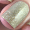 AVAILABLE AT GIRLY BITS COSMETICS www.girlybitscosmetics.com Splendid! (1929 Collection) by Blush Lacquers | Photo credit: Snacks on Rotation