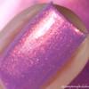AVAILABLE AT GIRLY BITS COSMETICS www.girlybitscosmetics.com Bora Bora (Beachside Sunset Collection) by Blush Lacquers | Photo credit: IG @pamperedpolishes