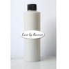 AVAILABLE AT GIRLY BITS COSMETICS www.girlybitscosmetics.com All Natural Body Lotion by Care by Llarowe | Photo credit: CbL